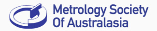 MSA – Metrology Society of Australasia