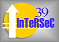 InTeRSeC 39
