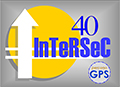 InTeRSeC 40